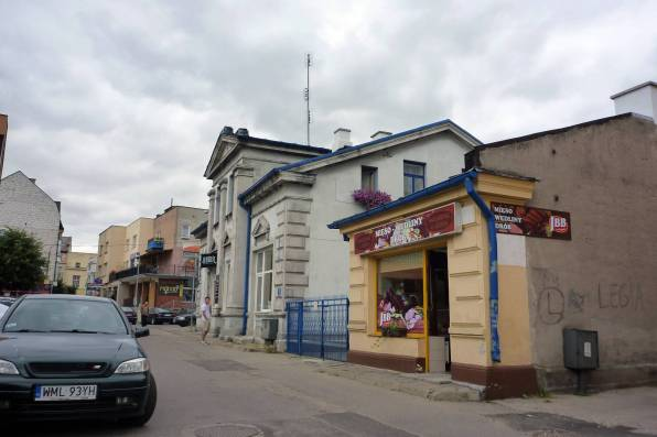 Mlawa_073